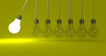 Creativity and Innovation in the Workplace Online Training Course
