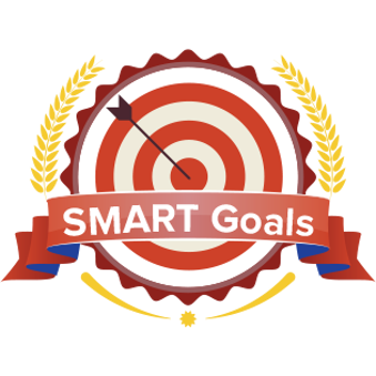 smart-goals-for-kids