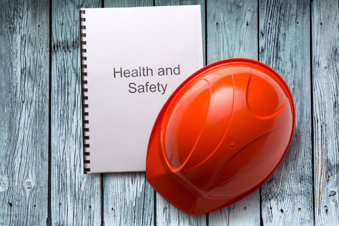 Health and Safety for Small Business [Canada] Online Training Course