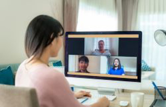 Managing a Remote Workforce Online Training Course