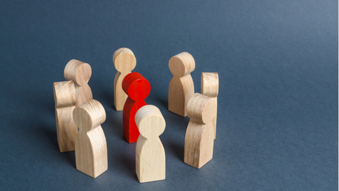 Business Essentials: Discrimination in the Workplace Online Training Course