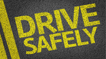 safe-driving-canada