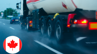 Transport des marchandises dangereuse (TMD) - Aperçu Online Training Course