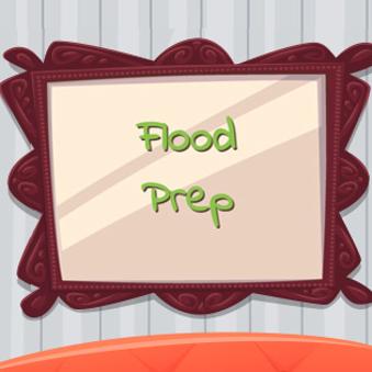 Flood Preparedness Online Training Course