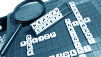 Incident Investigation Online Training Course