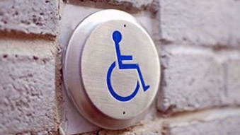 Accessibility Standards Training Online Training Course