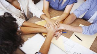 Diversité et inclusion en milieu de travail Online Training Course