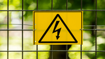 Electrical Hazards Online Training Course