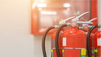 Fire Safety Basics Online Training Course