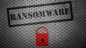 IT Security: Ransomware Online Training Course