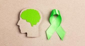 Cours de formation en ligne Mieux comprendre la santé mentale