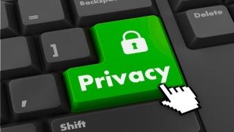 Cours de formation en ligne Introduction à la protection des renseignements personnels